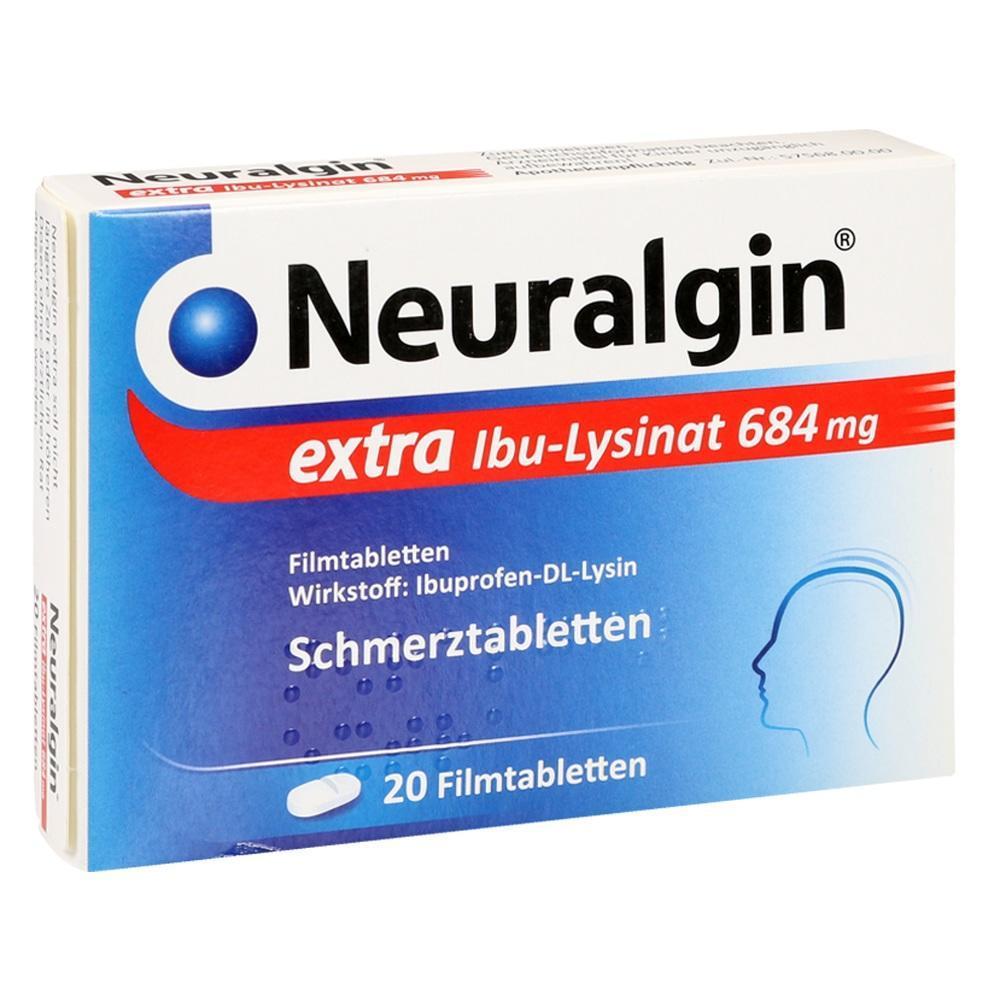 Wobenzym Und Ibuprofen Gleichzeitig - Captions Profile
